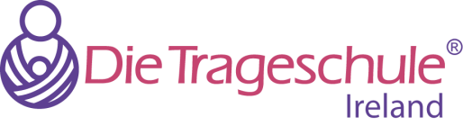 DieTrageschule logo